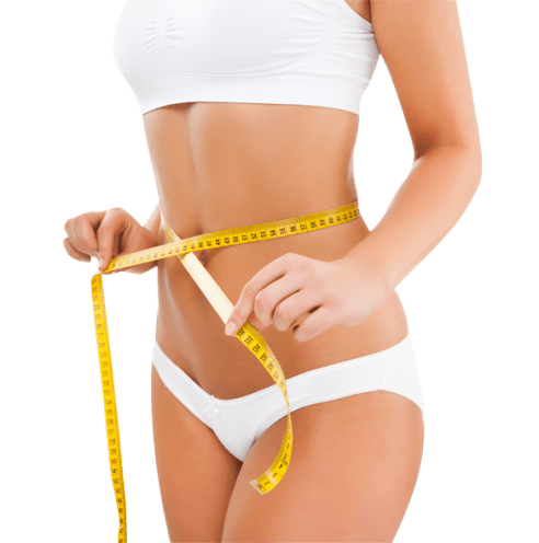 Sculpt And Contour Your Body With Liposuction In Houston