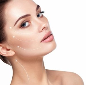 smart lipo of the chin and neck