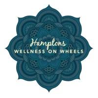 hamptons-wow