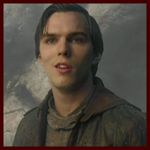 Nicholas Hoult Tackles Giants in New 'Jack the Giant Killer' Trailer