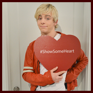 showsomeheart-disney-020813