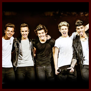 onedirection-tour-051613