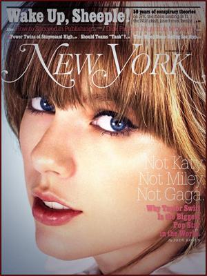 taylorswift-newyorkmagazine-111813