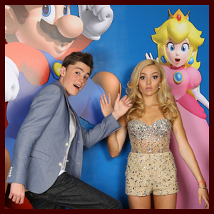 peytonlist-birthday-040214