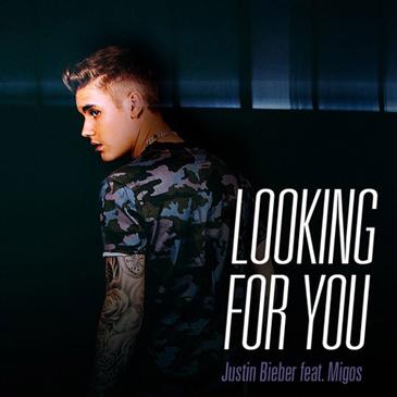 justinbieber-lookingforyou-052914
