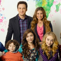 "18 Things You Need to Know About ""Girl Meets World"""