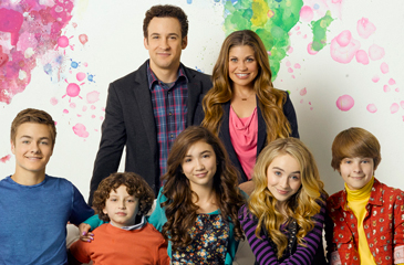 girlmeetsworld-cast-062614