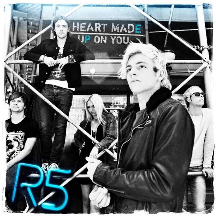 r5-heartmadeuponyou-ep