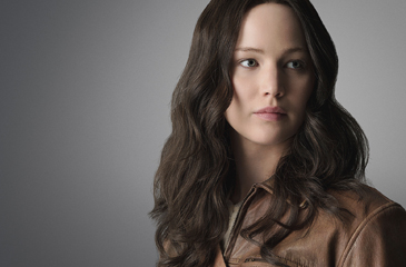 The Mockingjay Lives in New 'The Hunger Games: Mockingjay Part 1' Trailer
