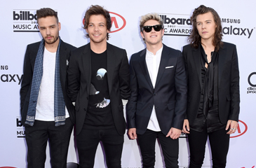 onedirection-bbma-051715