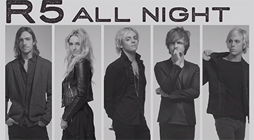 r5-allnight-060215