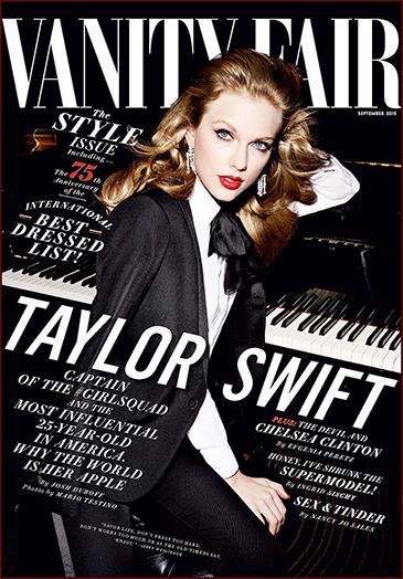 taylorswift-vanityfair-music-080415