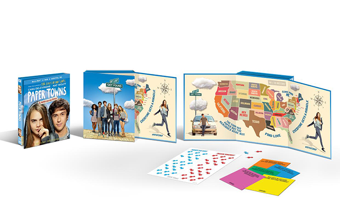 papertowns-dvd-0