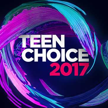 """""""Pretty Little Liars,"""" Harry Styles & """"The Flash"""" Lead First Wave of 2017 Teen Choice Award Nominations"""