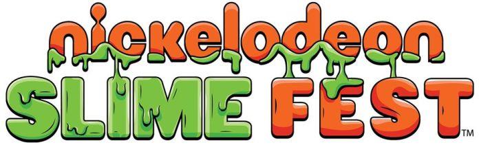 JoJo Siwa, Bebe Rexha & Annie LeBlanc Are Heading to Chicago for Nickelodeon's SlimeFest 2019