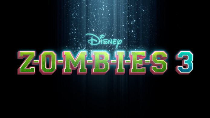 Disney Channel Announces Addison & Zed to Return for Intergalactic ZOMBIES 3