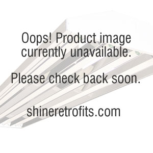 Small Fluorescent Light Fixtures