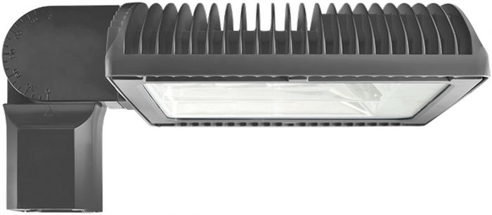 rab lighting aled3t125 125 watts led area light fixture type iii distribution with all options product configurator