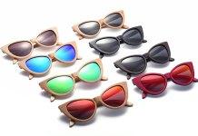 Occhiali Lenti Polarizzate: Benefici per la Vista