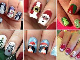 nail art facili