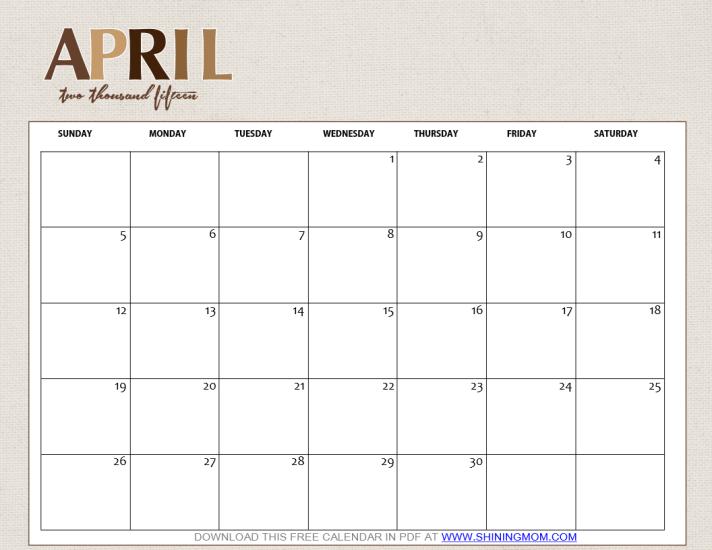 ... calendar. 2014 calendar template libreoffice 2015 editable fillable