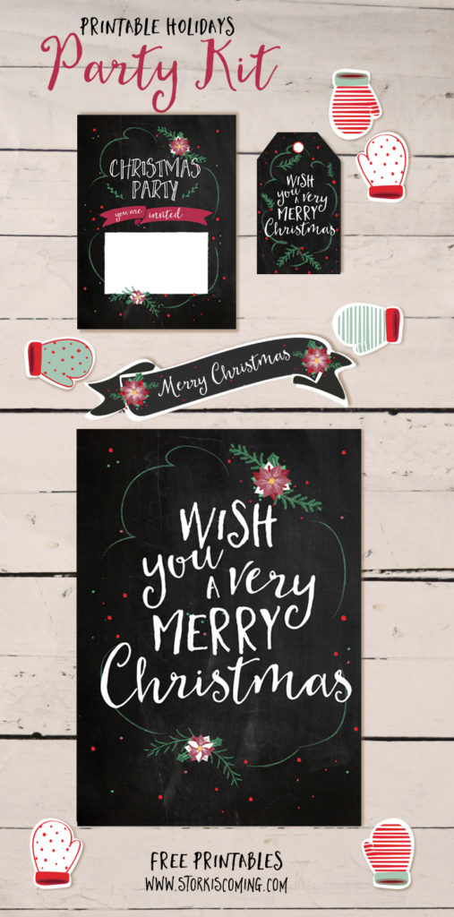 printable-holidays-party-