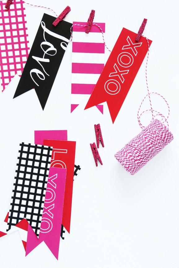 Free-Printable-Valentines-Banner-5-578x867