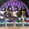 KISS Travel Tin Bundle