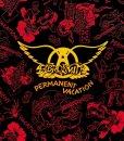 Aerosmith – Permanent Vacation