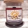 Cinnamon - Medium Candle
