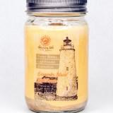 Lighthouse - OBX - Ocracoke Island