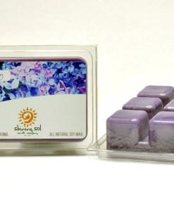 Lilac - Wax Melt