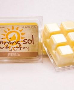 Limonata - Wax Melt