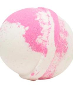 Temptress - Bath Bomb