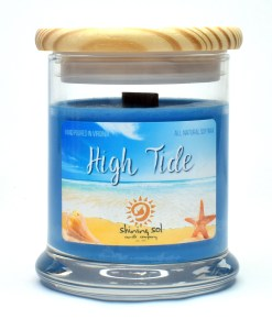 High Tide - Medium Candle