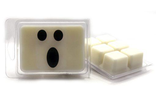Boo - Wax Melt