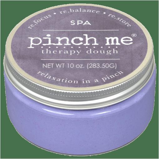 Pinch Me - Spa 3oz