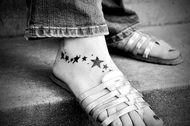 さいたま市南浦和で『足の甲が痛い!』でお困りの方へ!ワンダー鍼灸整骨院の治療の流れ