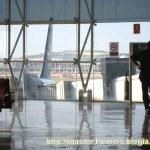 Crónicas de Japón 2007 (Día 00 – Emprendiendo el vuelo)