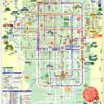 Crónicas de Japón 2007 (Día 04 – Kyoto)
