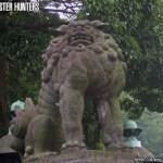 Crónicas de Japón 2007 (Día 17 – Tokyo)
