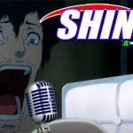 Shin Master Hunters Podcast Express!! 1×06