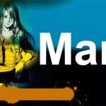 Mana, Una Nueva Ídolo Virtual