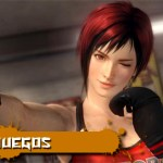 26 Minutos de Dead Or Alive 5