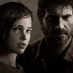 Mis Primeros 41 Minutos de The Last of Us