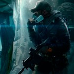 Beta de Tom Clancy's: The Division