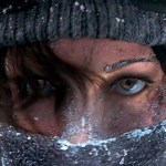 Primer Contacto con Rise of the Tomb Raider de PC