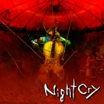 Mis Frikadas Favoritas: Nightcry