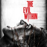 Primer Contacto con The Evil Within en PC