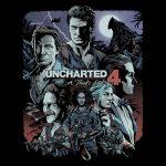 Primer Contacto con Uncharted 4